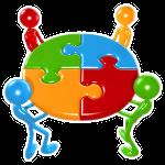 Pour une école du partage et de la coopération !